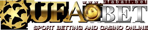 ufabaa.bet แทงบอลออนไลน์ บอลเต็ง แทงขั้นต่ำ 50 บาท